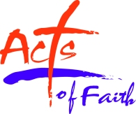 Acts of Faith Logo small