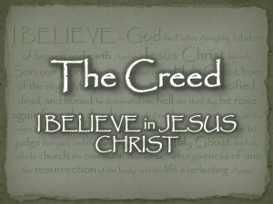 the-creed-i-believe-in-jesus-christ-1-728