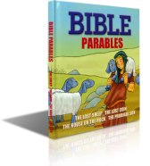 cover_parables_03