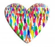 people-in-heart