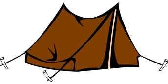tent-311188_960_720