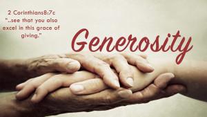Generosity-300x169