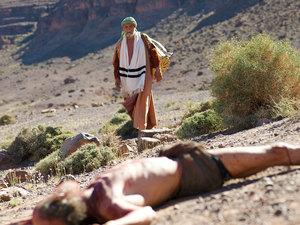 011-parable-good-samaritan300x225