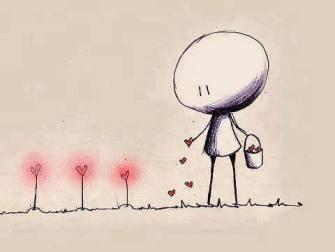 love-art