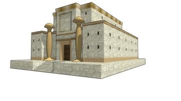 king-solomon-temple