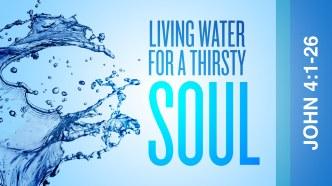 living-water-pix