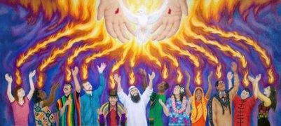 story-of-pentecost