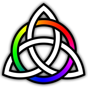triquetra-with-shadow-512px