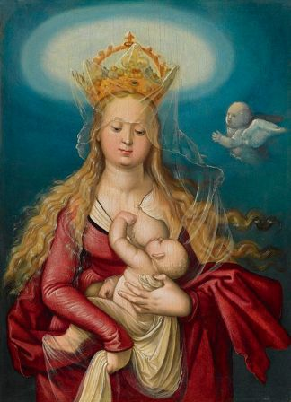 The_Virgin_as_Queen_of_Heaven_Suckling_the_Infant_Christ